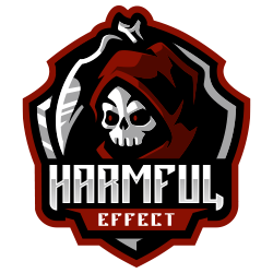 Harmful Effect