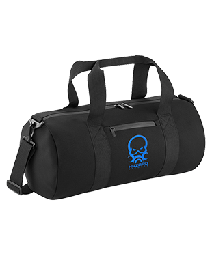 Hazard Esports - Barrel Bag