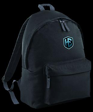 HaviK Esports - Maxi Backpack