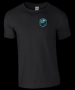 HaviK Esports - T-Shirt