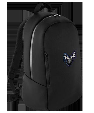 HertsGG - Scuba Backpack