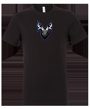HertsGG - Unisex T-Shirt