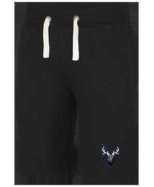 HertsGG - Shorts