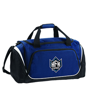 HFK Esport - Pro Team Holdall