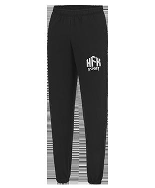 HFK Esport - Cuffed Jog Pants