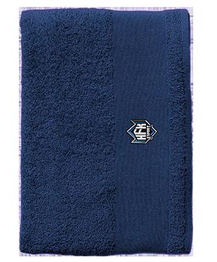 HFK Esport - Bath Sheet