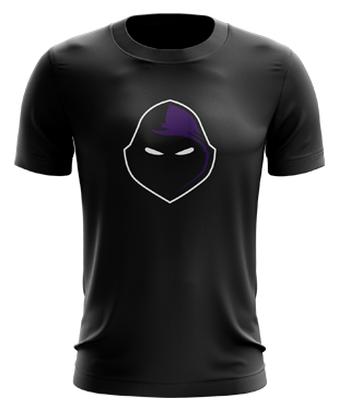 Hidden Gaming - T-shirt