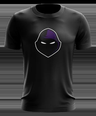 Hidden Gaming - T-shirt