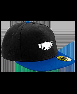 Hk Gaming - Snapback Cap