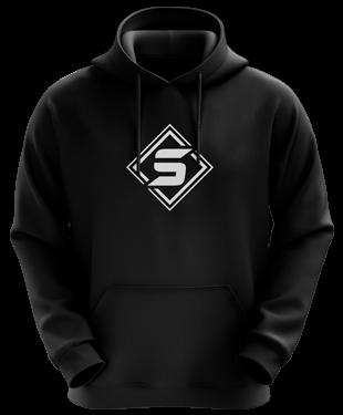 Skirata Gaming - Casual Hoodie