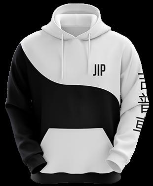 JIP - Hoodie
