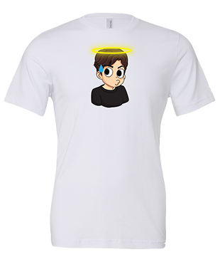 Hoopzah - Unisex T-Shirt
