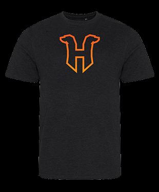 Hound Esports - Tri-Blend T-Shirt