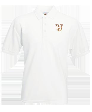 Hound Esports - Pique Polo Shirt