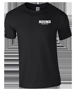 Hound Esports - T-Shirt