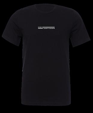 High Surveillance - Unisex T-Shirt