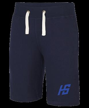 High Surveillance - Shorts