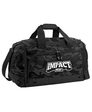 Impact Airsoft - Holdall