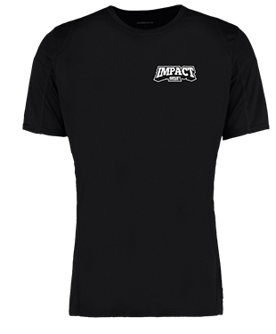 Impact Airsoft - Compact Stretch Performance T-Shirt
