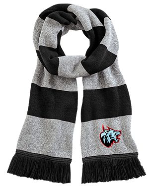 Ice Force Esports - Scarf