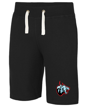 Ice Force Esports - Shorts