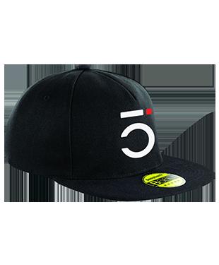 Iconic Cinco - Snapback Cap