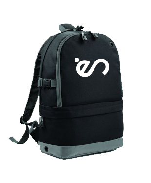 ieS - Athleisure Pro Backpack
