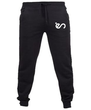 ieS - Jogging Bottoms
