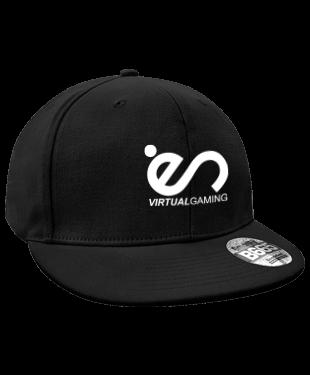 ieS - Snapback Cap