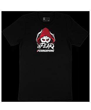 iFear Gaming - Unisex T-Shirt
