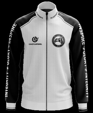 IGI Esports - Player Jacket