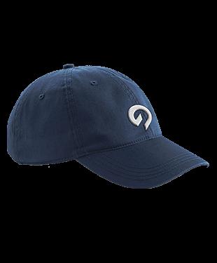 Team Igneous - Authentic Baseball Cap