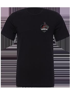 ImmenZEsports - Unisex T-Shirt