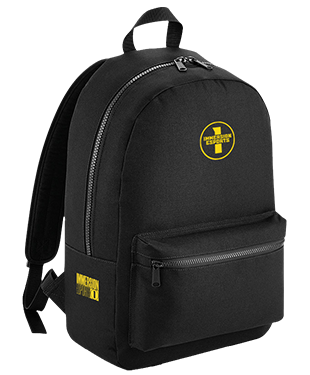 Immersion - Essential Fashion Backpack