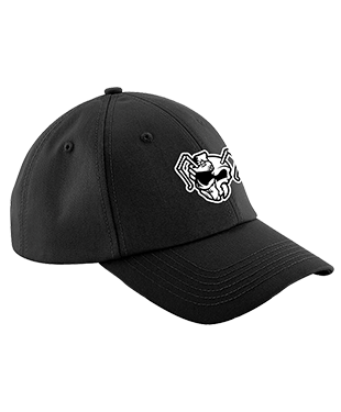 Impact Airsoft - Baseball Cap