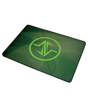 Impulse Gaming - Mousepad