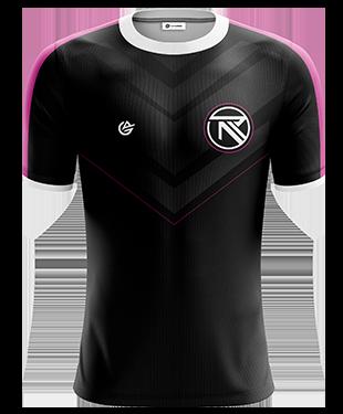 IMr Rebel - Short Sleeve Esports Jersey