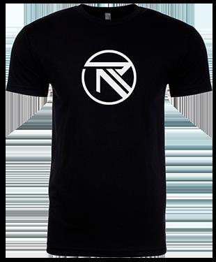IMr Rebel - Unisex T-Shirt