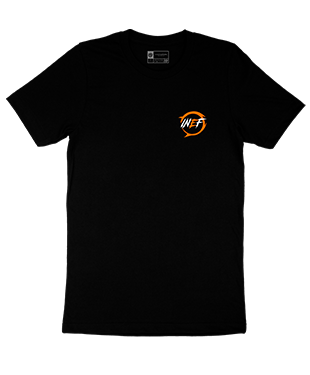 Ineffable - Unisex T-Shirt