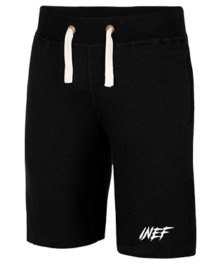 Ineffable - Shorts
