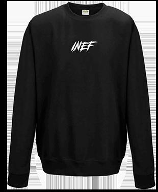 Ineffable Esports - Sweatshirt