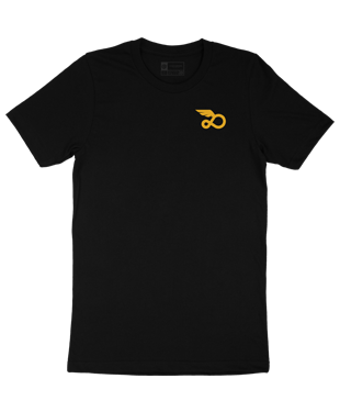 InfinityGG - Glyde - Unisex T-Shirt