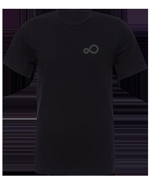 InfinityGG - Unisex T-Shirt