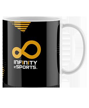 InfinityGG - Mug