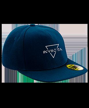 Inviicta - Snapback Cap