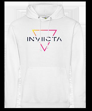 Inviicta - Casual Hoodie