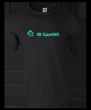 IQ Gaming - T-Shirt