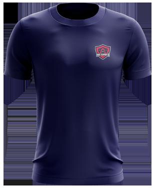 Iris - T-Shirt