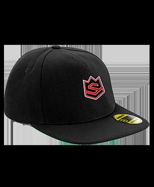 ISO Esports - Snapback Cap