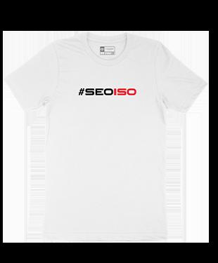 ISO Esports - Unisex T-Shirt